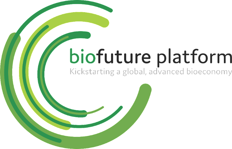Biofuture Platform launches five principles for post-COVID bioeconomy recovery and acceleration